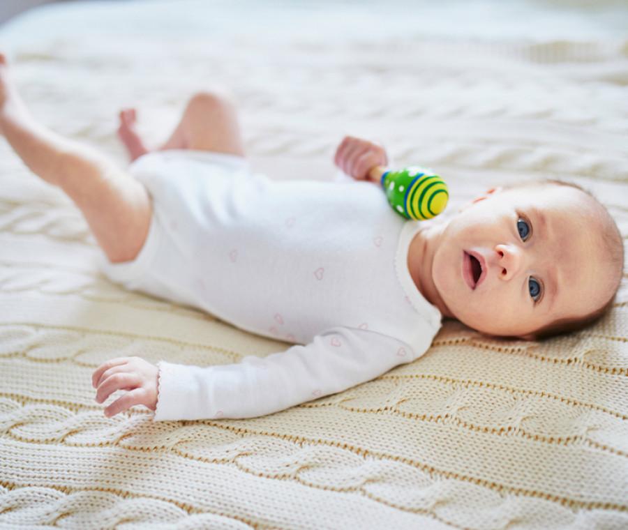 giochi-per-un-neonato-di-1-mese-da-comprare-online
