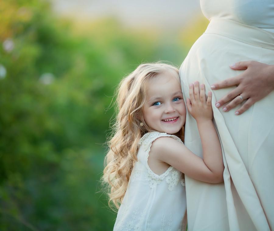 gravidanza-durata-e-curiosita-sulle-settimane-di-gestazione