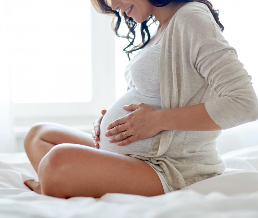 gravidanza-la-pancia-e-tutto-quello-che-c-e-da-sapere