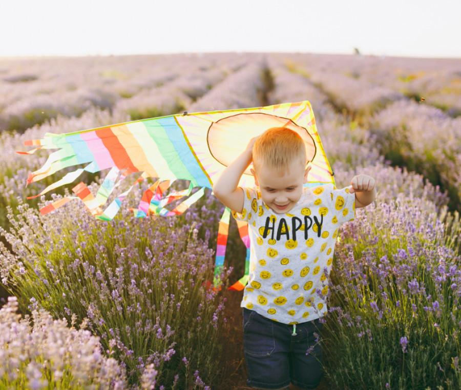aquiloni-per-bambini-i-piu-colorati-e-divertenti-da-comprare-online