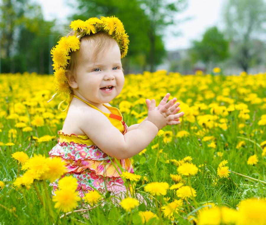 nome-per-bambina-flora-origini-significato-e-curiosita
