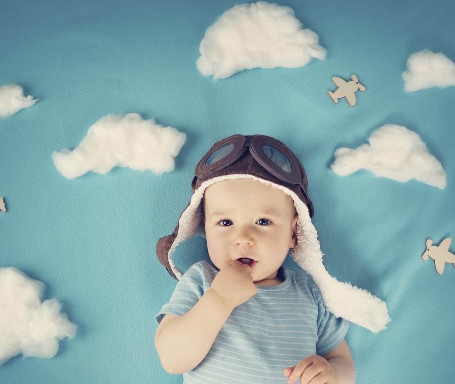 nome-per-bambino-cesare-origini-significato-e-curiosita