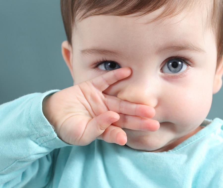 nome-per-bambino-liam-origini-significato-e-curiosita