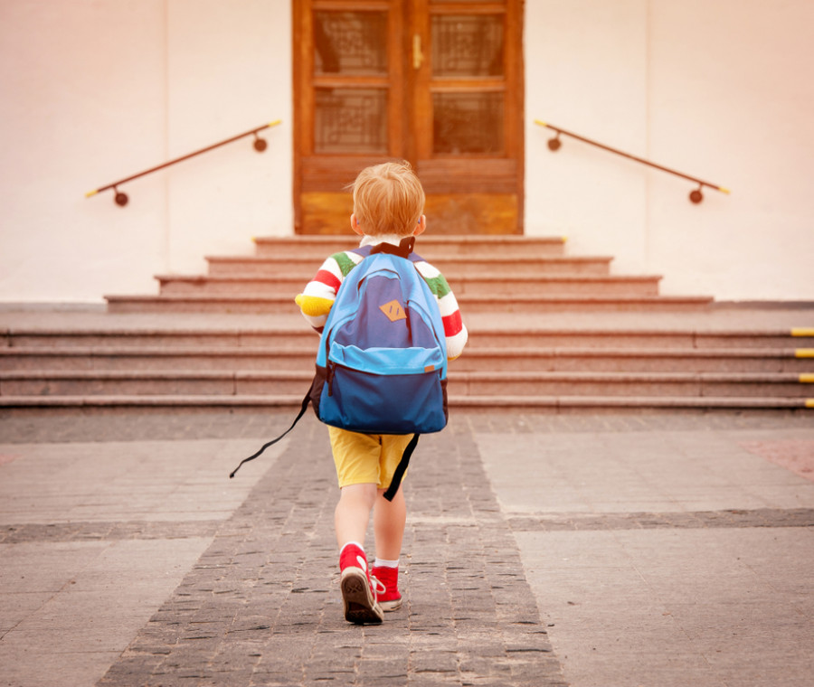 zaini-per-la-scuola-2020-i-migliori-da-comprare-online