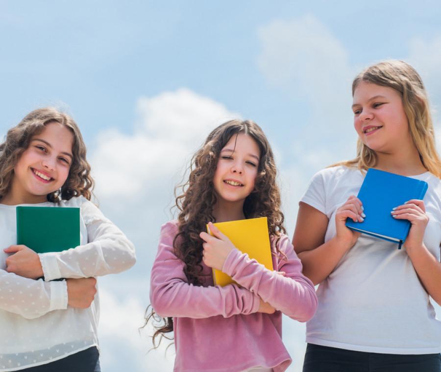 diari-di-scuola-2020-2021