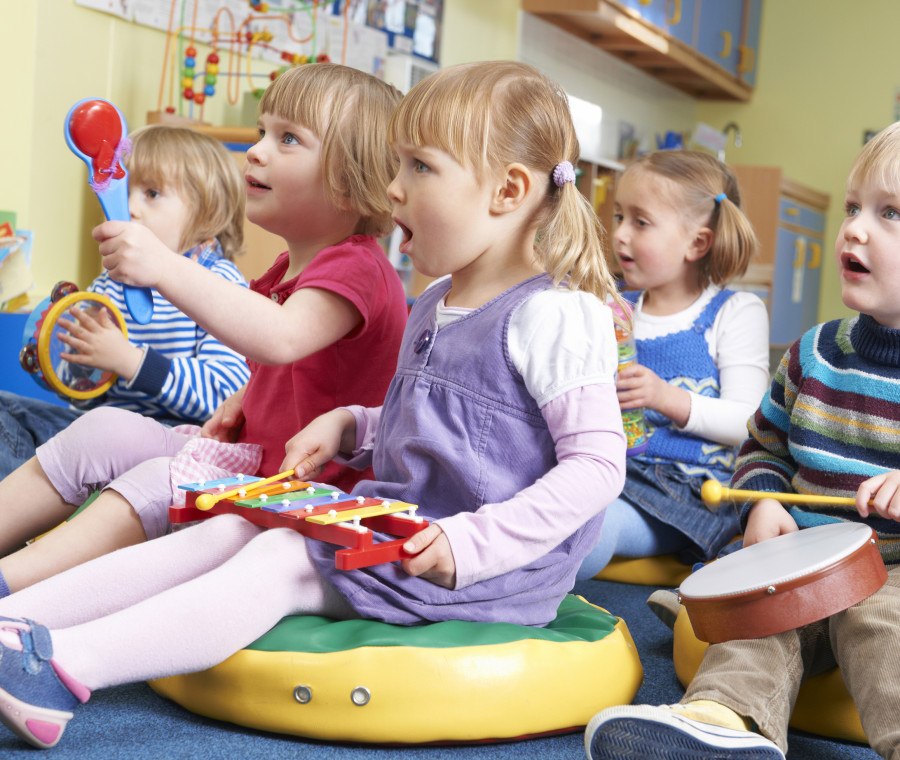 scuola-montessori-bambini