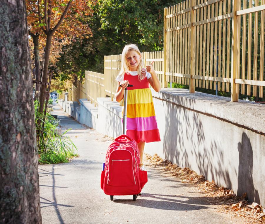 zaino-trolley-per-la-scuola