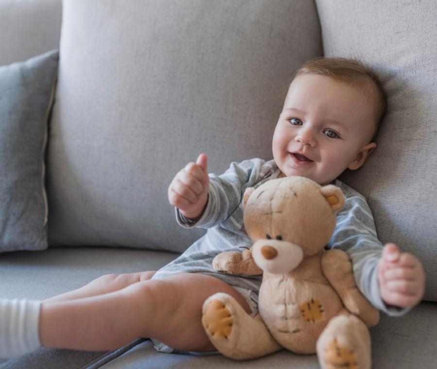 neonato-a-12-mesi