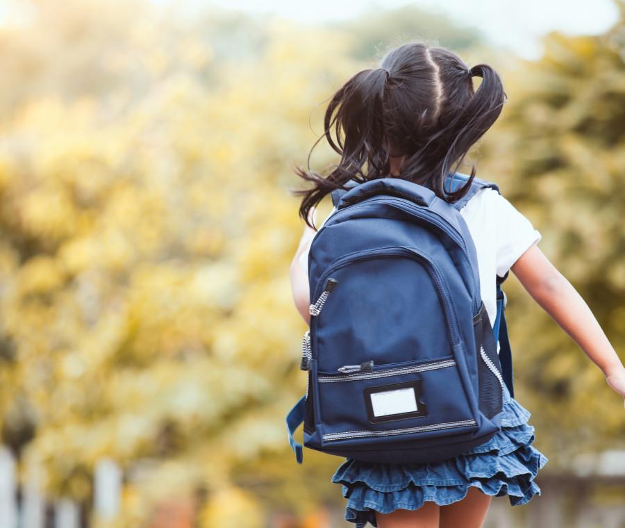 Strategie per affrontare al meglio la ripartenza delle attività scolastiche