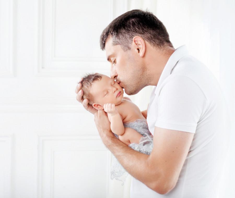 lettera-di-un-papa-contro-gli-stereotipi