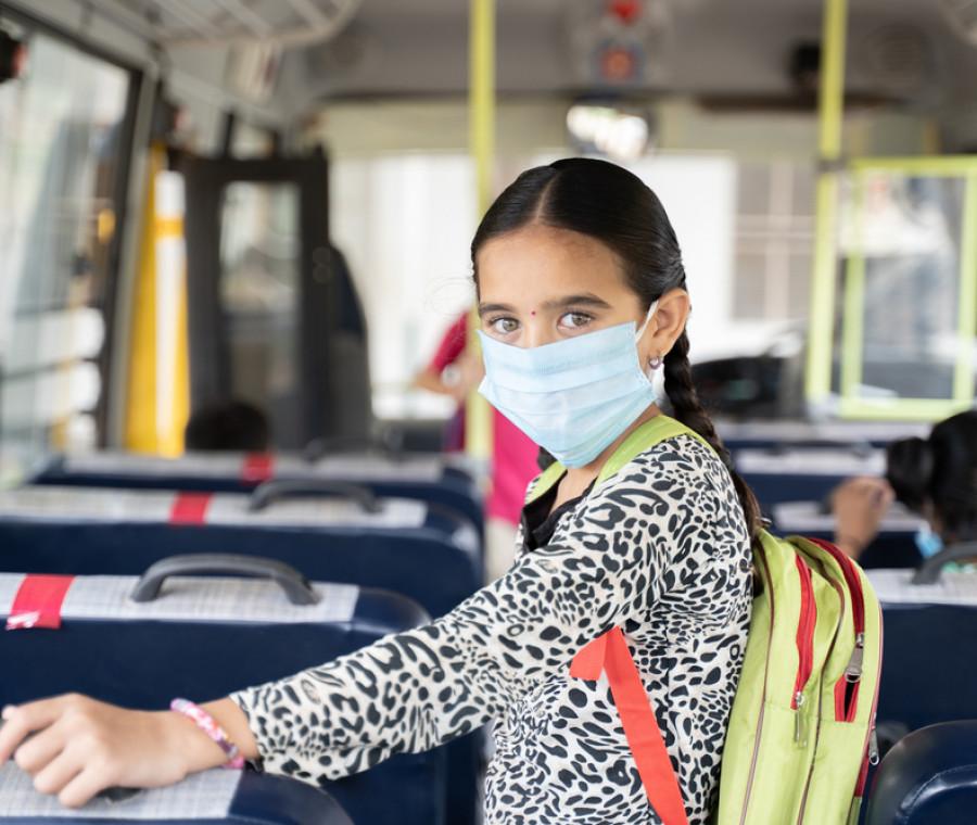 trasporto-scolastico-covid