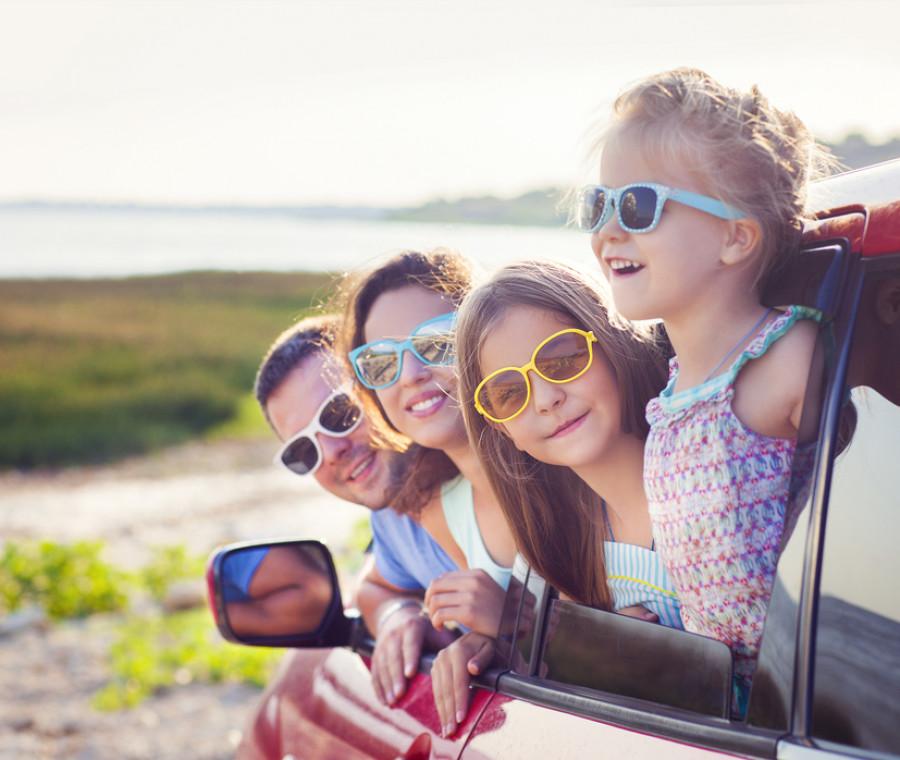 viaggiare-in-macchina-con-i-bambini