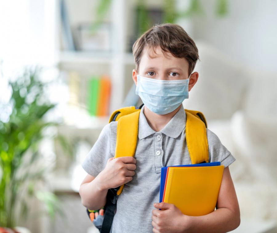 quando-si-potranno-portare-i-bambini-a-scuola-dopo-una-malattia