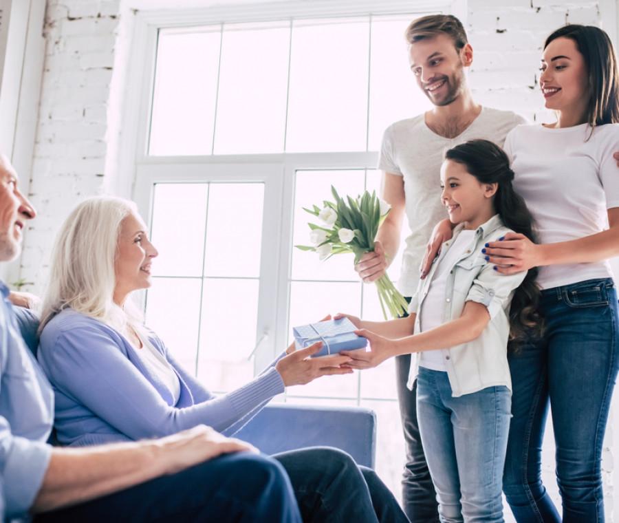 regali-per-la-festa-dei-nonni-2020