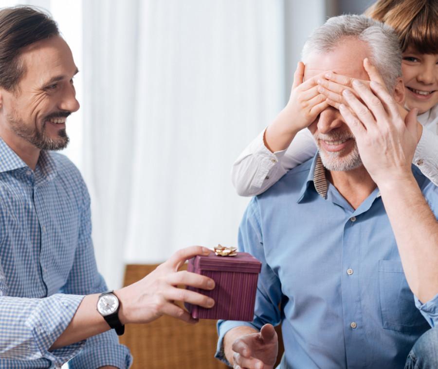 regali-personalizzati-per-i-nonni