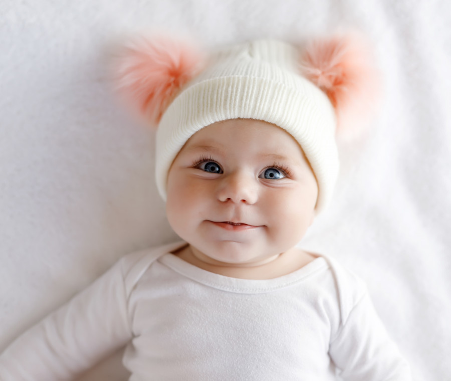 bambina-piccola