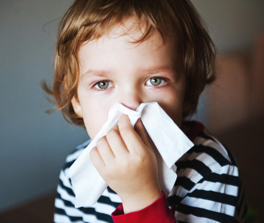 raffreddore-consigli-utili-su-come-curarlo