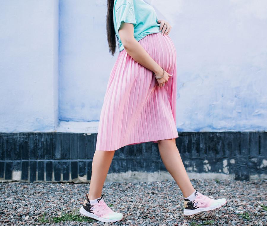 scarpe-comode-in-gravidanza-per-l-inverno