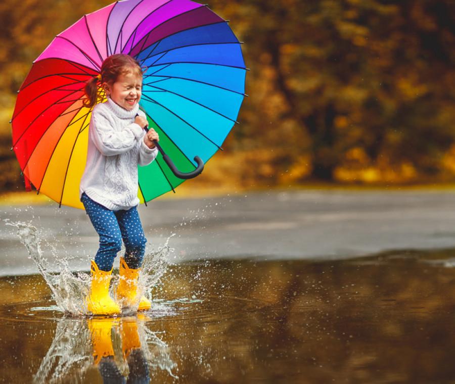 accessori-pioggia