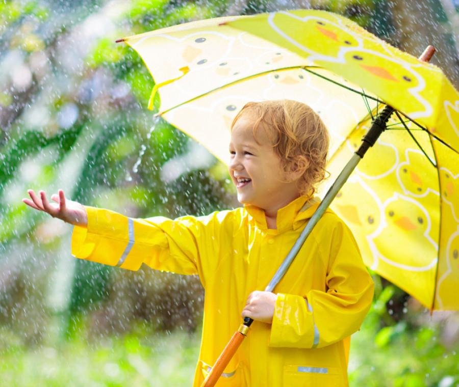 ombrelli-per-bambini