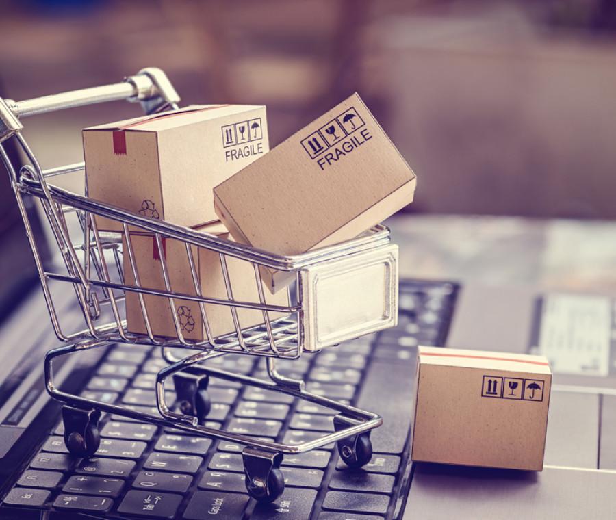 prodotti-in-offerta-su-amazon