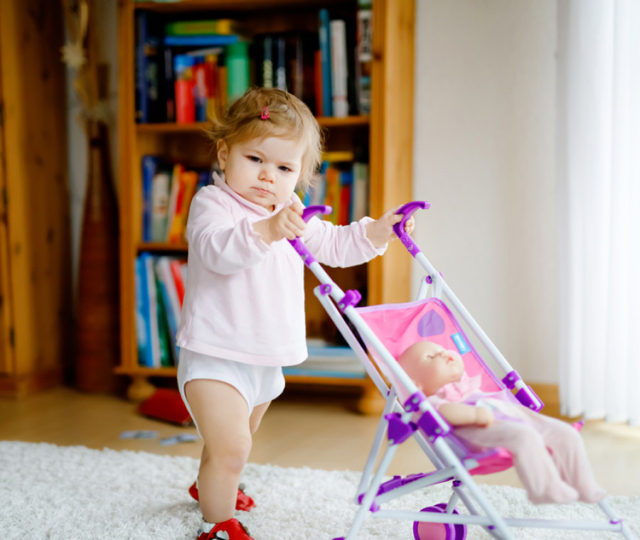 giochi-per-aiutare-i-bambini-a-camminare