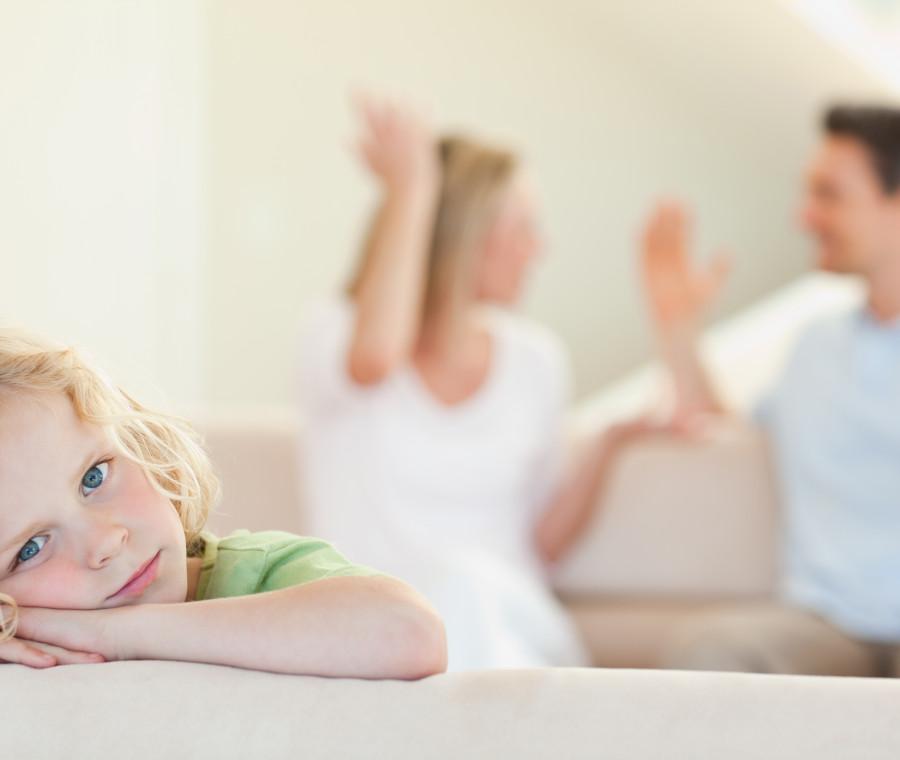 effetti-del-divorzio-sui-figli