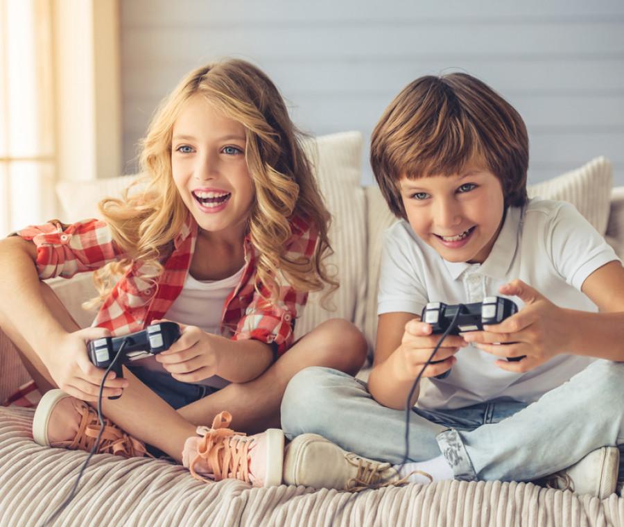 videogiochi-da-regalare-a-natale-ai-bambini