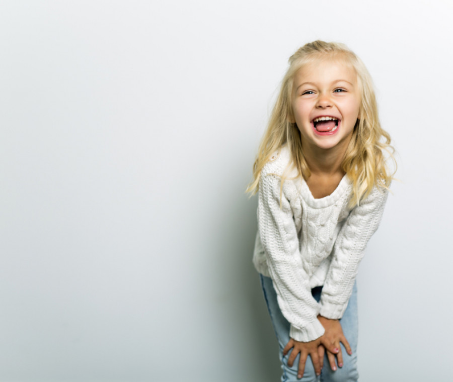 sviluppare-l-autostima-e-un-gioco-per-i-bambini