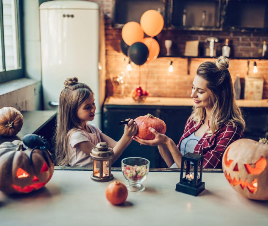 halloween-a-casa
