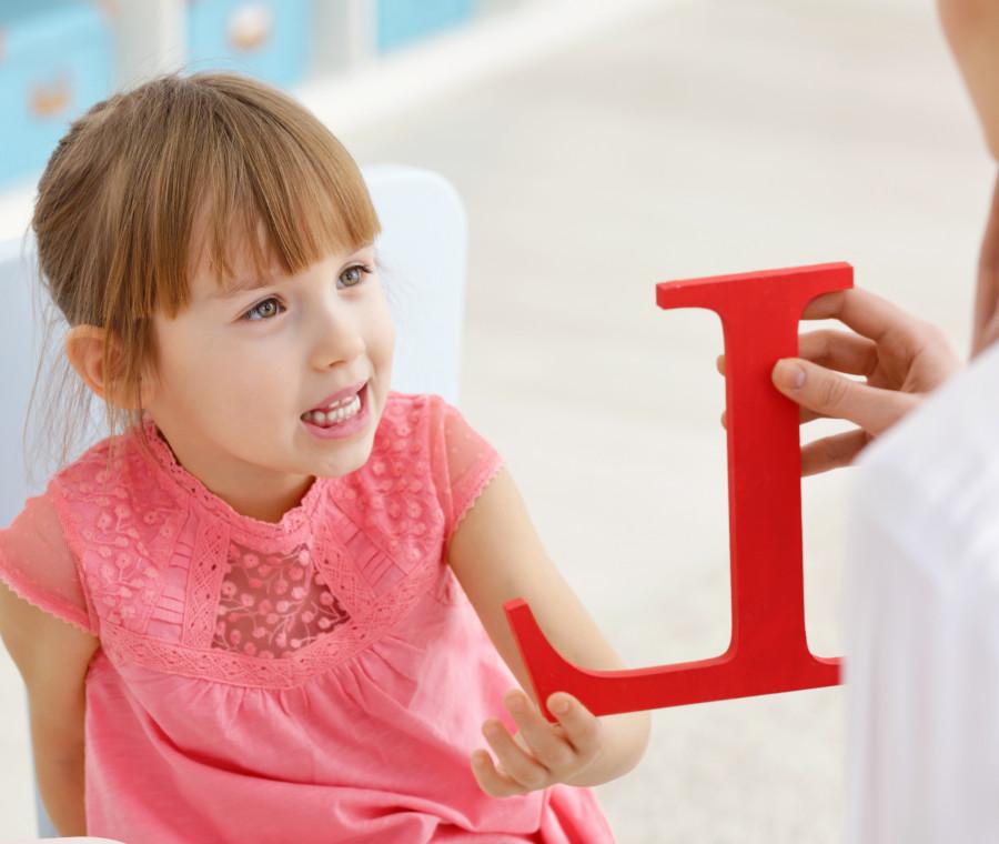nomi-per-bambina-con-lettera-l