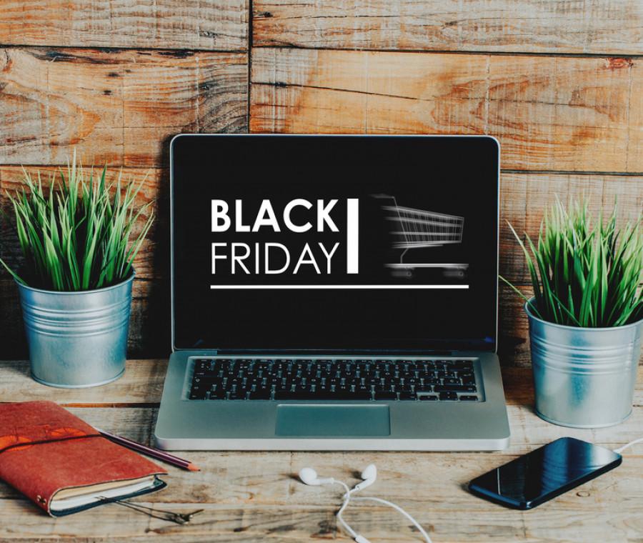 Black Friday Amazon 2020 Quando Inizia Pianetamamma It