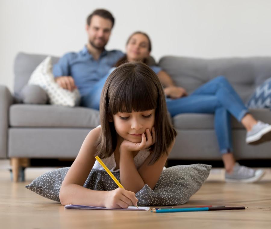 i-benefici-di-vivere-in-una-casa-accogliente