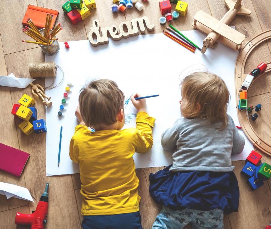 conflitti-dei-bambini-nella-scuola-dell-infanzia