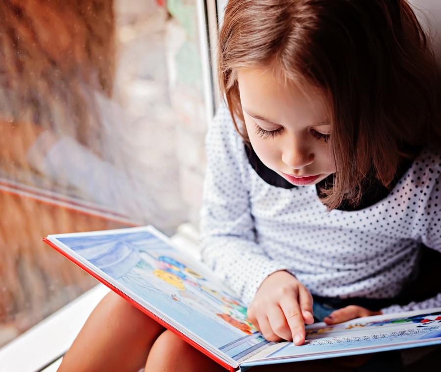 libri-3-6-anni