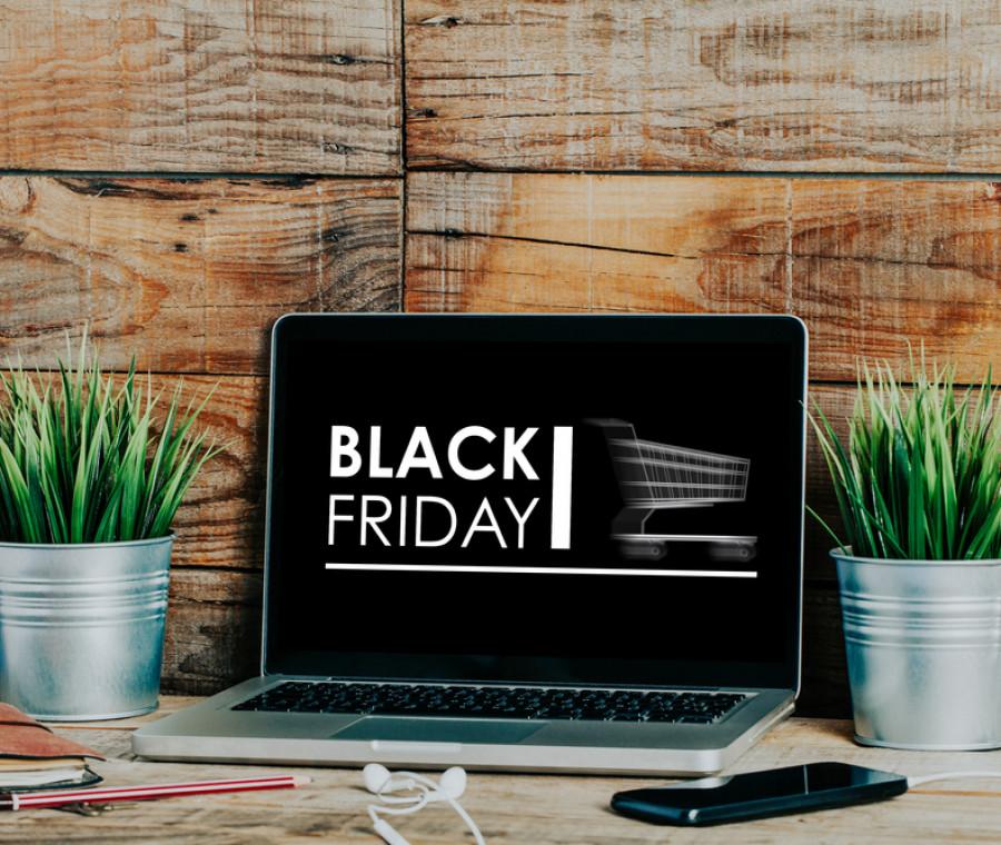 black-friday-2020-le-migliori-offerte-amazon