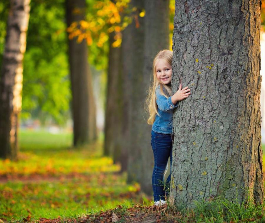 bambini-e-natura