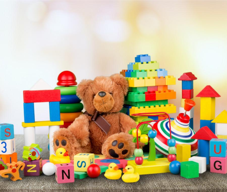 black-friday-2020-giochi-per-la-prima-infanzia
