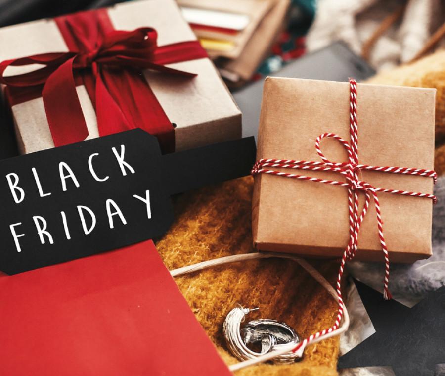 black-friday-26-e-27-novembre-2020-su-amazon
