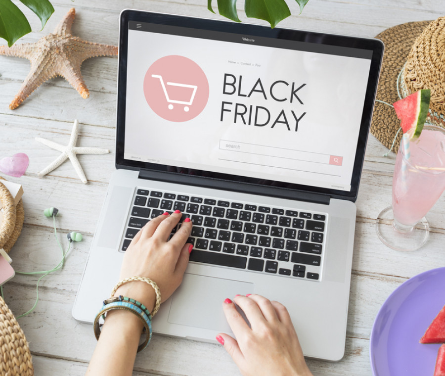 black-friday-offerte-lampo-su-amazon