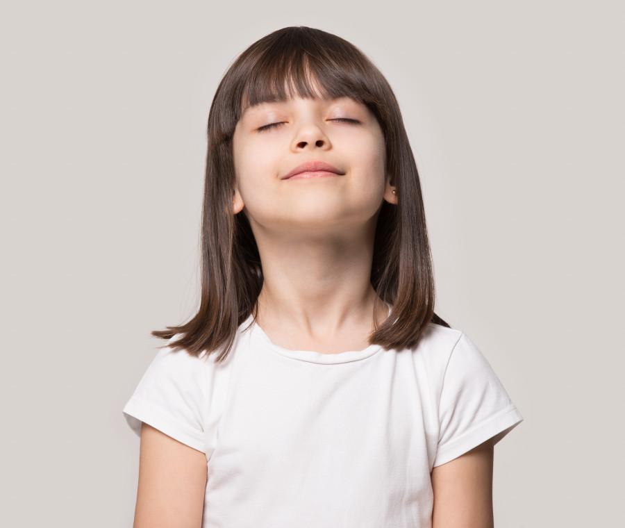mindfulness-e-bambini-i-benefici