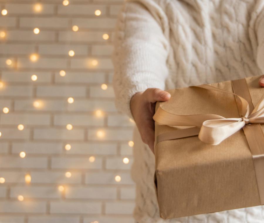come-scegliere-il-regalo-per-la-suocera-
