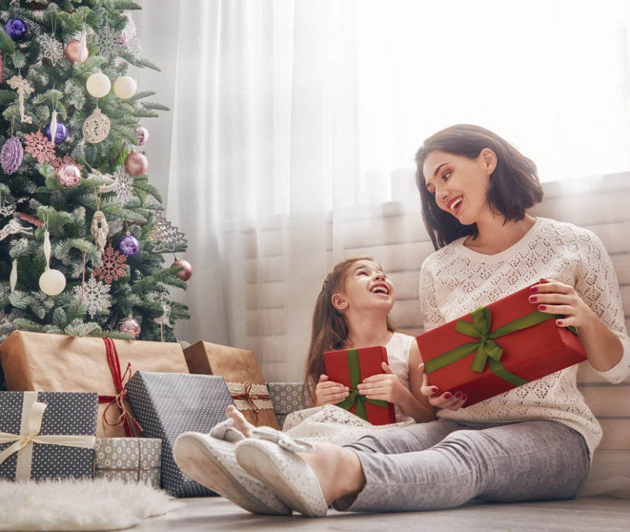 top-10-regali-piu-richiesti-dalle-mamme