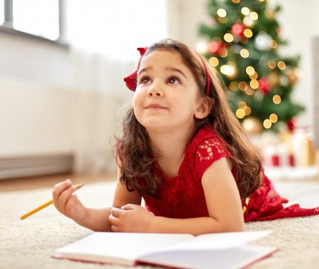 Poesie Di Natale D Autore Scuola Primaria.Poesie Di Natale Famose Per Bambini Pianetamamma It