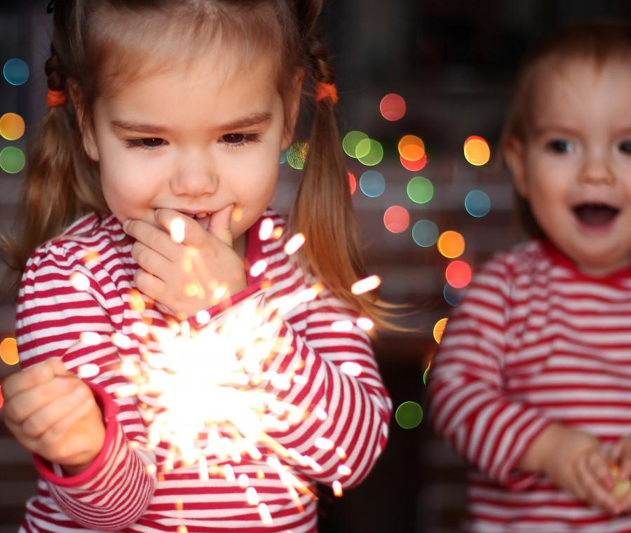 bambini-capodanno