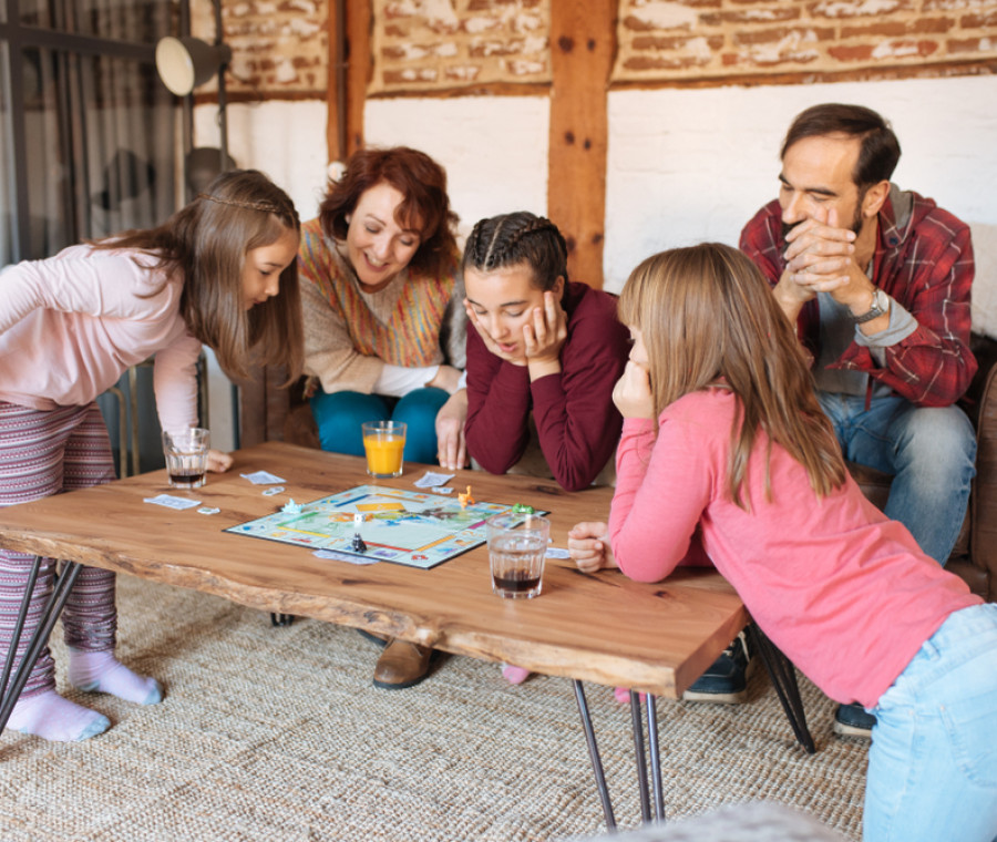 giochi-da-tavolo-per-bambini-per-le-feste-di-natale