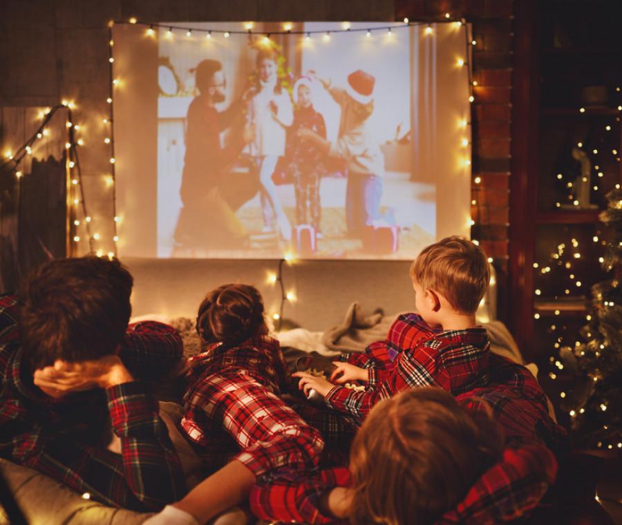 programmazione-film-disney-natale-2020