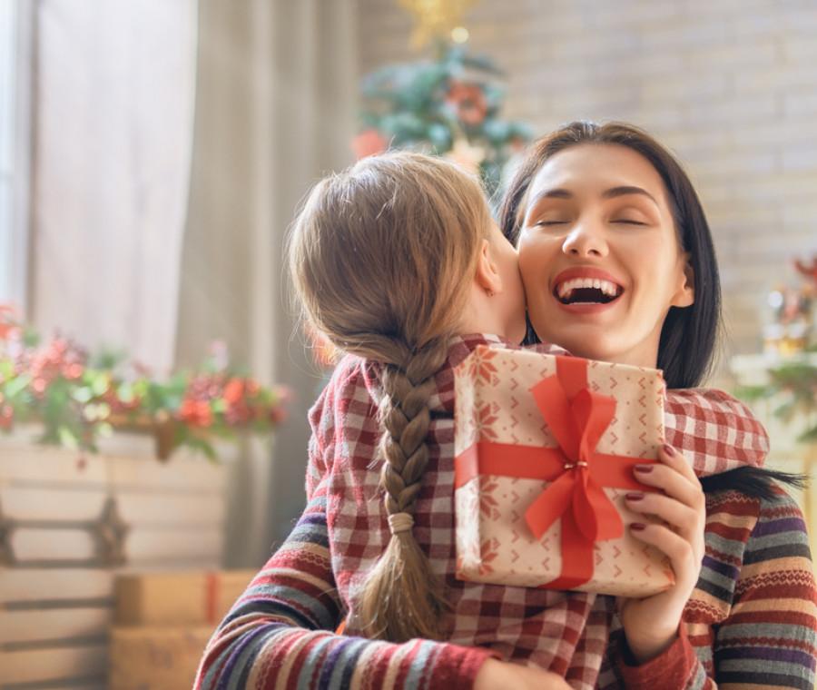regali-di-natale-per-le-mamme