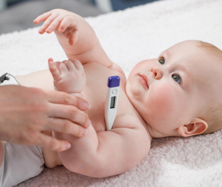 temperatura-del-neonato