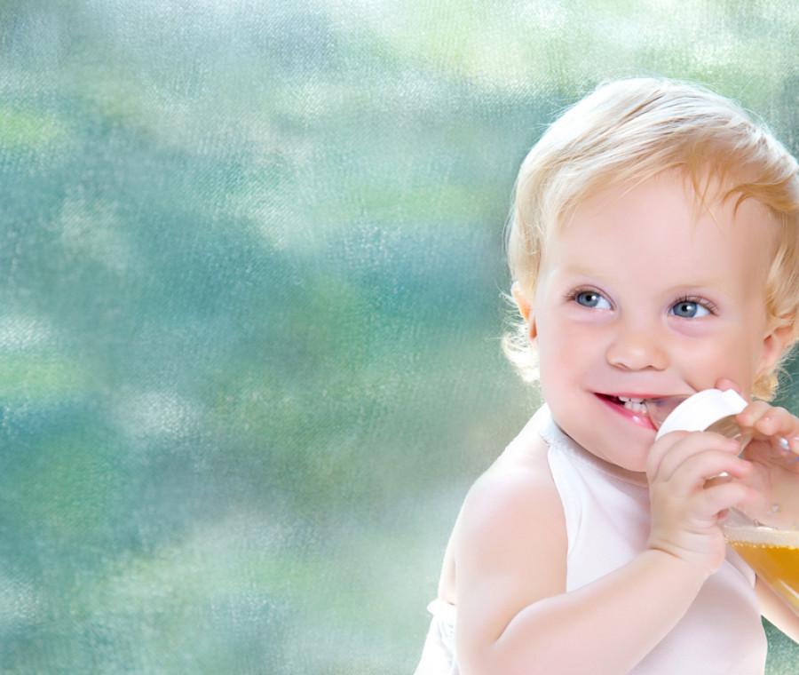camomilla-neonati
